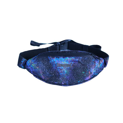 FANNY PACK | COSMOS