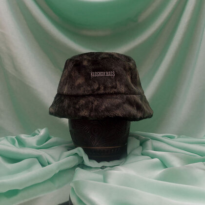 PIMP BUCKET HAT | GREEN