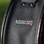 "Pre-order | Класическа ""O Bag"" by Kloshar Bags 