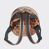 O Backpack by KLOSHAR BAGS | BROWNIE